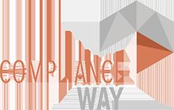 compliance way
