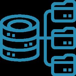 icon_hosting